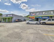 6906 Us Highway 98  N, Lakeland image