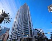 100 1st Avenue N Unit 1003, St Petersburg image