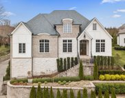 23 Tradition Ln, Brentwood image