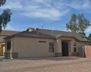 3490 W Gower, Tucson image