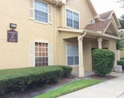 830 Grand Regency Pointe Unit 101, Altamonte Springs image