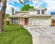 5341 Colonial Drive, Flower Mound image