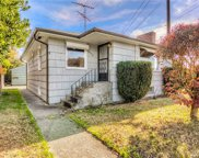 4544 S 13th Ave, Seattle image