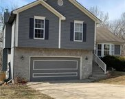 220 Nw Whitlock Drive, Lee's Summit image