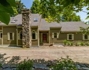 5 Flowing Spring Road, Winhall image
