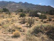 217 Spring Creek Ne Lane, Albuquerque image