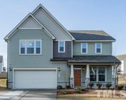 3712 Greenville Loop Road, Wake Forest image