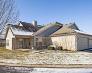 6514 Peppermill Drive, Westerville image