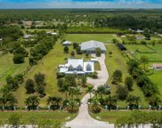 2530 SW Boatramp Avenue, Palm City image