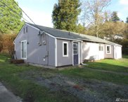 320 Willow St, Bremerton image