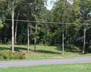 225 Gleneagles  Road, Statesville image
