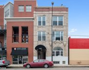1727 N Clybourn Avenue Unit #3, Chicago image
