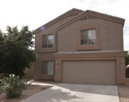 12480 W Mandalay Lane, El Mirage image