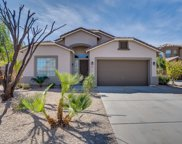 3371 W White Canyon Road, Queen Creek image
