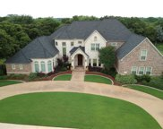 924 Turnberry Lane, Southlake image