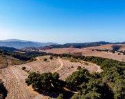 11760 Camino Escondido Rd, Carmel Valley image