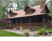 905 Federal Avenue, Franklin Twp image
