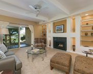 1948 Fairway Circle Dr, San Marcos image