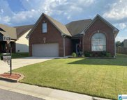 3021 Highview Ln, Calera image