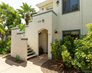 9374 Twin Trails Dr Unit #101, Rancho Penasquitos image