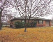 213 W Park, Little Elm image