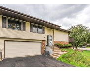902 Heritage Court W, Vadnais Heights image