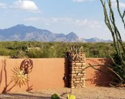 3207 S Corte Amarilla, Green Valley image