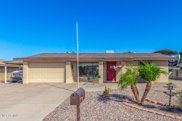 6116 E Adobe Road, Mesa image