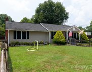 1707 Harris  Road, Fort Mill image