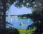 Cove Woods, Oyster Bay Cove image