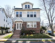 227 LAUREL AVE, Maplewood Twp. image