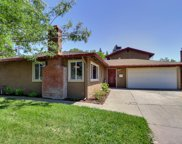 7442  Northlea Way, Citrus Heights image