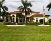 2626 SE 19th AVE, Cape Coral image