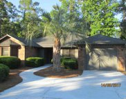 111 Timberline Dr, Conway image