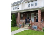 112 W Freedley Street, Norristown image