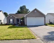 1013 Jocassee Drive, Little River image