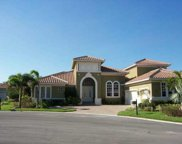 308 SW Harbor View Drive, Palm City image