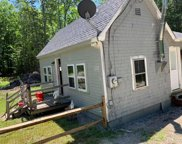 309 Water Village Road, Ossipee image