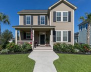 4290 Misty Hollow Lane, Ravenel image