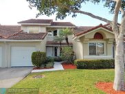 7450 S Pinewalk Dr, Margate image