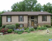 1527 Tropical Ln, Alabaster image