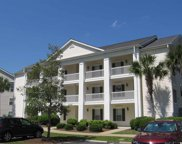 4960 Windsor Green Way Unit 103, Myrtle Beach image