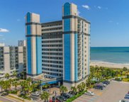 2300 N Ocean Blvd. Unit 839-40, Myrtle Beach image