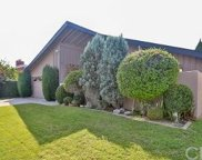17125     San Ricardo Street, Fountain Valley image