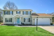10110 Shadow Wood Drive, Granger image