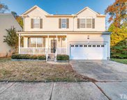 305 Jasper Point Drive, Holly Springs image
