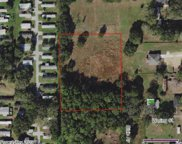 2628 Old Dixie Highway, Auburndale image