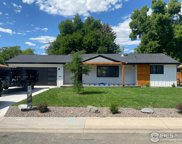 1325 Stover St, Fort Collins image