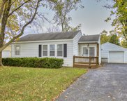 5918 Nippersink Drive, Spring Grove image
