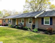 4 Stonewall Lane, Greenville image